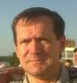 Christophe Chantraine